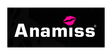 Anamiss