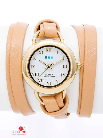 ���� La Mer Collections, ���� �������