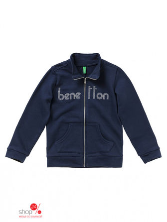 ��������� United Colors Of Benetton ��� �������, ���� ����� �����